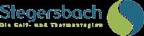 logostegersbach