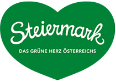 logosteiermark